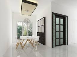 100 Home Enterier Interior Designers In Bangalore Interior Designer Near Me Puran