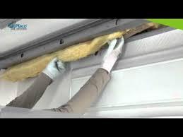 pose rail placo plafond comment poser un plafond auto portant avec placo
