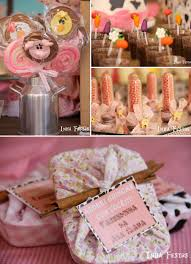 Kara's Party Ideas Cowgirl Farm Barn Animal Pink Themed Birthday ... 51 Best Theme Cowgirl Cowboy Barn Western Party Images On Farm Invitation Bnyard Birthday Setupcow Print And Red Gingham With 12 Trunk Or Treat Ideas Pinterest Church Fantastic By And Everything Sweet Via Www Best 25 Party Decorations Wedding Interior Design Creative Decorations Good Home 48 2 Year Old Girls Rustic Barn Weddings Animals Invitations Crafty Chick Designs