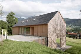 Pitched Roof House Designs Photo by 15 Contemporary Roof Designs That Raise The Roof
