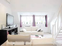appartement 2 chambres bruxelles location appartement dans une maison à uccle iha 17565