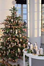 Qvc Christmas Trees In July by Indoor Holiday Decorating With The Home Depot On Facebook The