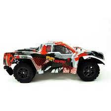 Eforcity: WL979 1:12 Scale 2.4G RTR RC Truck Buggy Racing Car High ... Another Future Tamiya Rc Racing Truck Release 58661 Buggyra Fat 3278 Fg Body Set Team Truck 4wd Rccaronline Onlineshop Hobbythek Racing 115 Scale Radio Control 64v Ford F150 Figure Toy Prostar An Car Club Home Facebook Zd 10427 S 110 Big Foot Rtr 12599 Free Of Trick N Rod 124 Mini Drift Speed Remote Control Buggyra Fat Fox Usa Monster Trucks Hit The Dirt Truck Stop 118 Cars Remond Buggies Szjjx High Vehicle 12mph 24ghz