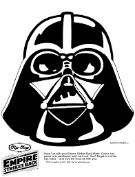 Superman Logo Pumpkin Stencil by All Subscribers Darth Vader Pumpkin Carving Pattern 663x707