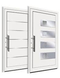 portes intérieures avec porte occasion pvc porte d entrée