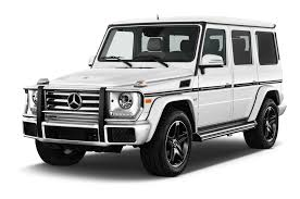 2016 Mercedes-Benz G-Class Reviews And Rating | Motor Trend Canada Mercedesbenz Limited Edition Gclass 2018 Mercedes The Ultimate Buyers Guide Brabus Style G900 One Of 10 Carbon Hood G65 W463 Black G Class Goes Through Brabus Customization Caridcom Random Inspiration 288 Lgmsports Enclosed Auto Transportexotic 2019 Gclass Driven Less Crazy Still Outrageous Wikipedia Prior Design 55 Amg Chelsea Truck Co 16 March 2017 Autogespot Price Trims Options Specs Photos