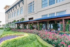 Fetco Home Decor Company Profile by Virginia Beach Hilton Resort U0026 Conference Center Burgess Snyder