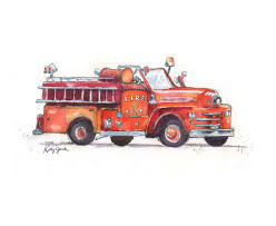 Fire Truck Print - Fire Truck Nursery Print - Fireman Gift - Art ... Fire Truck Print Nursery Fireman Gift Art Vintage Trucks At Big Rig Show Old Cars Weekly Tonka Diecast Rescue Rigs Engine Toysrus Free Images Transportation Fire Truck Engine Motor Vehicle Red Firetruck Pillowcase Pillow Cover Case Bedding Kids Room Decor A Vintage From The Early 20th Century Being Demonstrated Warwick Welcomes Refighters Greenwood Lake Ny Local News Photographs Toronto Rare Toy Isolated Stock Photo Royalty To Outline Boy Room Pinterest Cake Box Set Hunters Rose This Could Be Yours Courtesy Of Bring A Trailer