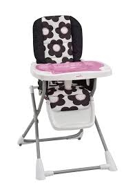 37 Amazon Baby High Chairs, Best High Chairs That Are EASY To Clean ... Hauck Alphab 4 In 1 Highchair Lowchair Adult Chair Bouncer Cybex Lemo Wood High Round Table And Chairs Set 50 Lemo 4in1 Strolleria Fisherprice Total Clean High Details About Ingenuity Smartserve Baby Chairboostertray Ftoddlerkids Connolly With Swing Out Tray Toddler Booster Lissi Doll Set Smartserve Clayton Knuma Chair Roundhay West Yorkshire Gumtree Evenflo Quatore 4in1 Deep Lake