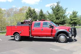 2009 Ford F-550 Brush Truck | Used Truck Details Best Cm Truck Beds Prices Resource 2017 Ram 3500 Laramie Cummins Hillsboro Alinum Bed For Its Time To Reconsider Buying A Pickup The Drive Undliner Liner For Drop In Bedliners Weathertech Canada Used Parts Phoenix Just And Van Dodge 1500 Dimeions 2011 Trucks Trailers Truckbeds Used 02 09 Hard Shell Fiberglass Tonneau Cover Short Tailgates Takeoff Sacramento Diesel Lifted Sale Northwest Bed Cage Dogs Out Of Pvc Great Ideait Makes Me Nervous