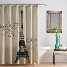 Paris Eiffel Tower Bathroom Accessories by Ideas To Spruce Up My Paris Themed Bathroom Decor Home Decor