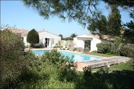 maison a vendre ile de re vente immobilier de luxe ile de re appartements villas de prestige