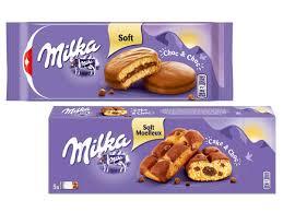milka mini kuchen lidl österreich archiv werbeangebote