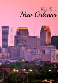 100 Truck Rental New Orleans Moving To Moving Moving Truck Rental Tips