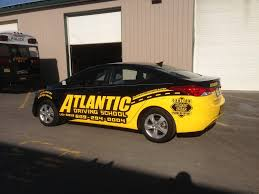 Atlantic Driving School Hyundai Elantra - Coastal Sign & Design, LLC Atlantic Driving School Hyundai Elantra Coastal Sign Design Llc Coach Charters Day Tours Bus Truck Driver Traing Central Coast Premier Freight Group Lr Light Rigid Lince Gold Brisbane The Going To Week 1 Classroom Youtube Ocoasttruckingschool Aaa Truck Driving School Air Brakes Test Tmc Transportation Home Facebook To Trucking Pretrip Inspection Part 2