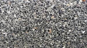 Download Stone Wall Background Floor TextureNatural With Cr Stock Photo