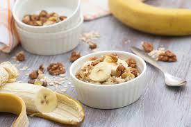 Shock Top Pumpkin Wheat Calories by Sample Diabetic Friendly 2200 Calorie Meal Plan