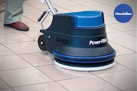 Koblenz Heavy Duty Floor Scrubber by Best Floor Machines 2018 16 Top Rated Floor Buffers