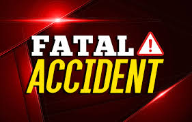 Fatal Accident Involving Semi-truck On I-75 In Laurel County | 103.9 ... Sthbound I75 At I280 Now Open After Semi Truck Accident Serious Wreck On South I285 Youtube Semitruck Closes For Hours Live Semitruck Crash In Manatee County Florida July 20 One Dead Semitrailer Falls Off Crushes Vehicle Below Closed 212 Ogemaw Herald Ocala Post Daniel Loople Dies After Mangled Metal Mess On Semi Rolls Over Northbound Arenac Ipdent Removed Partially Haing Overpass Minivan Dragged 16 Miles Arending Trailer Amid Heavy Death The Highway Driver Saved By Witnses Fiery Crash Abc 36 News