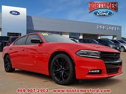 Featured Pre-Owned Cars, Trucks & SUVs, McKinney | Bob Tomes Ford Ford Motor Company Timeline Fordcom All Access Car Trucks Sales Aliquippa Pa New Used Cars City Edmton Alberta Suvs Edge San Diego Top Reviews 2019 20 Quality Preowned Jesup Ga Service For Sale In Humboldt Sk And Truck Rentals Ma Van Boston One Of The Leading Dealers Arkansas Located Jacksonville 2018 Vehicles Villa Orange County Models Guide 39 And Coming Soon Shop Duncannon Maguires F1 Pickup 36482052 The Best Designs Art From