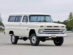 Suv Vintage Chevrolet Truck Parts 2018 – My Dream Car 1954 Chevygmc Pickup Truck Brothers Classic Parts Chevrolet Gmc Accsories Catalog All About Chevy Gmc Industries Docsharetips Old Car Montana Tasure Island Hd Desktop Wallpaper Instagram Photo Hrtbeat 17 Photos Auto Supplies 21954 And 551987 Cool Trucks Best Of Ford And Repair Panels For Your A Formula 1 Legends Vintage Mercedes Panel Is The Worlds