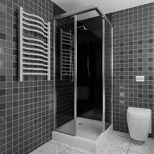 duschplatte duschwand beige creme langlebige verkleidung im