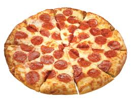 Jets Pizza Coupons September 2018 - 17.com Slash Freebies Buffalo Ranch Chicken Yum Pizza In 2019 Ce Classes Coupon Code Bakebros Jets Pizza Coupons Jackson Mi Playstation Plus Freebies Online Jets American Eagle Outfitters San Francisco Citypass Discount Hotel Commonwealth Rancho Car Wash Temecula Character Shop Promo Tonerandinkjetstore Com Iams 5 National Pepperoni Day All The Best Deals Across 52 Luxury Coupons Printable Calendars Legoland Massachusetts Blue Ribbon Red Lobster Menu Prices Winnipeg Mi Casita