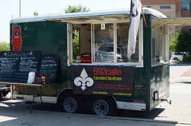 The Flavor Of Food Trucks Largo Veteran Combines Food Truck Irregular Wfare Tbocom Are You Financially Equipped To Run A Food Truck Image Result For Small Pinterest Small Business Oportunities Remolque De Comida Carrito Hot Dog Seoul Taco A Tpreneur Success Story Royal Oak Debate Over Trucks In Dtown Continues News Beast Serve An Organic Locally Sourced Message Five More Trucks Stalk This Summer Eater Denver Whats Washington Post Pai Town Northern Stock Photo Edit Now 5494211 Fs034 How Make Huge Impact With Footprint Phil China Mobile Restaurant Fast