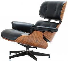 15 Best Reading Chairs (2019 Update) | #1 Insanely Comfortable [Models] How To Find Comfortable Inexpensive Office Chairs Overstockcom Emma Chair Crated Fniture Blue Velvet Club Armchair Navy Small Occasional Visitor Comfy Desk Computer The 6 Most Modernofficechairs Cheap Acapulco For Inspiring Unique Design 7 Best Budget Every Need Review Geek Gaming In 2019 Game Gavel 8 Couches Of Beautiful Rich Interior Stock Photo Edit Now Sherrill
