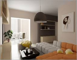 mostopular living room colors good neutralaint most popular