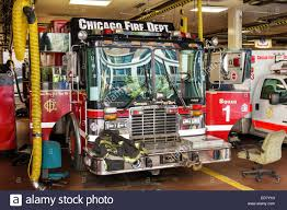 Chicago Illinois River North Downtown District 1 Headquarters ... Pierce Tower Ladder 54 Chicago Fire Department For Gta San Andreas A Day In The Life Of Piranha Bana Truck 49 Spartan Pumper Emergency Apparatus Tribute To 81 Youtube Engine 94 Responding Il Special Unit 6 Old 7 Dept Truck Gta5modscom Stock Photo Royalty Free Image 7571193 Alamy 117571673 Njfipictures Wallpaper Widescreen Hd Pics Of Desktop
