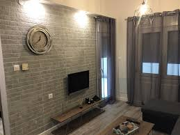 100 One Bedroom Design Top Central Modern Small Apartment