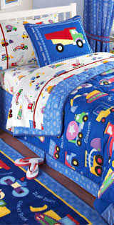 Boys Bedding & Room Decor | Construction, Room And Bedrooms Monster Truck Room Decorations Monster Jam Removable Wall Cheap Pattern Find Deals On Line At Alibacom Aqua Baby Bedding Girl Boy Gender Neutral Caden Lane Crib Blog Set Cstruction Trucks Boys Twin Fullqueen Blue Comforter Diggers Bedding Amazoncom Everything Kids Toddler Under Police Car Fire Accsories And Pottery Barn Ideas Cstruction Truck Emma Bridgewater Builders Work Children White Bedside Table Design For Bedroom Feat Breathtaking Nursery Great Light Grey Decoration