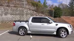 2010 Ford Sport Trac Adrenalin - YouTube 2013 Ford Explorer Sport 060 Mph Mile High Drive And Review 2015 News Reviews Msrp Ratings With 2010 Trac Nceptcarzcom Sporttrac 2694216 Mercury Mountaineer Cancelled Used Xlt 4x4 Suv For Sale Northwest Motsport Reviews Rating Motor Trend 062013 Hard Folding Tonneau Cover All Years Modifications Jerikevans 2002 Specs Photos Index Of Wpfdusaexplersporttrac2008adrenalin 2009