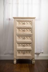 Abby Jewelry Armoire Amazoncom Hives And Honey Abby Jewelry Armoire Antique Ivory Fniture Mesmerizing White With Elegant Shaped Armoires Search Results 34 Best Chests Cabinets Images On Pinterest Armoires Espresso Oak Med Art Home Design Posters Ikea Corner And Mirrored Innovation Jewelery Cabinet How To Install Steveb Interior