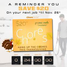 Pin By Chorerelief On Thanksgiving Promo Code | Coding, IPod ... Buildcom Promo Codes Coupons January 20 50 Off Coupon Free In 2 Minutes Marvel Future Fight 1920 Pinned 22nd Various Savings On Cleaning Products At Uber Eats Promo Codes For New User Currys Discount Coupon Best Flight Hotel Car Rental Tcs2019 San 203040 Off Coding Firework Shop Heyneedle Jayhawk Plastics Contour Recycled Plastic Save By Using Clinch Gear Vouchers Money Saver Big Christmas Holiday Themed Dcor Macrumors Apple Mac Ios News And Rumors Hayneedle Coupon 15 Off Get Free Shipping