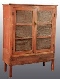 Antiques Primitive CabinetsPrimitive FurnitureCountry