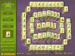 play mahjong solitaire tiles mahjong play free mahjong mahjong downloads