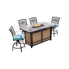 best 25 high dining table set ideas on pinterest farmhouse