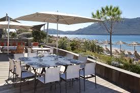 100 Hotel Casa Del Mar Corsica France Lecci La Plage Delmar Ormina Tours
