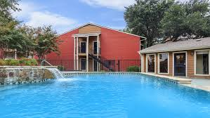 2 3 Bedroom Houses For Rent by 2 Bedroom Houses For Rent In Irving Texas Eagle Crest Apartments