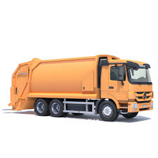 3D Model Mercedes Actros Garbage Truck | CGTrader Daesung Friction Toys Dump Truck Or End 21120 1056 Am Garbage Truck Png Clipart Download Free Car Images In Man Loading Orange By Bruder Toys Bta02761 Scania Rseries The Play Room Stock Vector Odis 108547726 02760 Man Tga Orange Amazoncouk Crr Trucks Of Southern County Youtube Amazoncom Dickie Front Online Australia Waste The Garbage Orangeblue With Emergency Side Loader Vehicle Watercolor Print 8x10 21in Air Pump