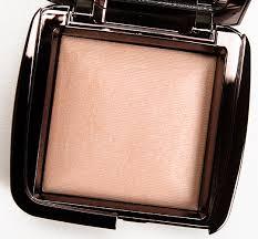Hourglass Luminous Light Ambient Lighting Powder Review s