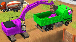 Little Builders Kids Games - Construction Games Trucks And Diggers ... Tow Truck And Repairs Videos For Kids Youtube Cartoon Trucks Image Group 57 For Car Transporter Toy With Racing Cars Outdoor Video Street Sweeper Pin By Ircartoonstv On Excavator Children Blippi Tractors Toddlers Educational Hulk Monster Truck Monster Trucks Children Video For Page 3 Pictures Of 67 Items Reliable Channel Garbage Vehicles 17914 The Crane Cstruction Kids Road Cartoons Full Episodes