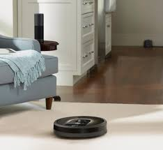 Living Room Theater Portland Gift Certificates by Irobot Roomba 980 App Controlled Self Charging Robot Vacuum Black