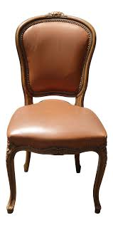French Provincial Style Brown Leather Accent Chair Seville Leather Accent Chair Star Fniture Details About Classic Chesterfield Scroll Arm Tufted Match Light Brown Braden Brandy Pulaski Wood Frame Faux In Lummus Cognac Dsd0003460 Wolf Rustic Bronze Vintage Brown Leather Accent Chair Bright Modern Fniture Dark Leatherlook Fabric I8046 84 Off Ethan Allen Ottoman Chairs Frank Leatherlook Fabric Dark Jude Universal Modern Jsen In Brompton Vintage Acme 53627