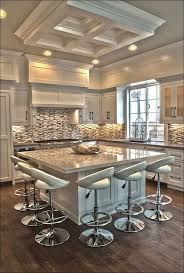 kitchen custom cabinets naples fl jerong south san francisco