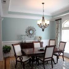 6 Ideas To Help You Coordinate Paint Colors In The Living Room Dining