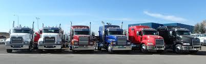 100 Truck Loans Bad Credit Guaranteed Heavy Duty Semi Financing Services In Calgary