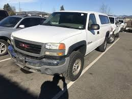 2004 GMC Sierra 2500HD Work Truck New 2019 Chevrolet Colorado Work Truck 4d Extended Cab In Madison Preowned 2017 Pickup 2004 Gmc Sierra 1500 Kocur Krew Automotive 2018 Silverado 2500hd Double Used 2013 Gmc Other For Sale Salem Nh 2008 Nissan Dealer Lincoln Reviews And Rating Motor Trend 2010 Summit White 3500hd Regular 4x4 Tappahannock Vehicles For